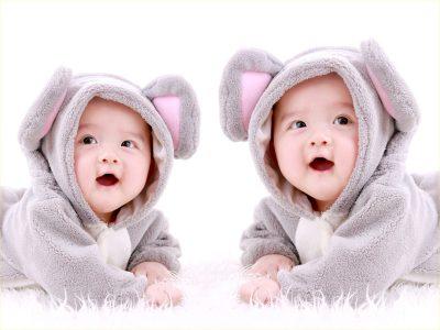 بالصور اطفال صغار حلوين , صور اطفال صغار تجنن 6016 4