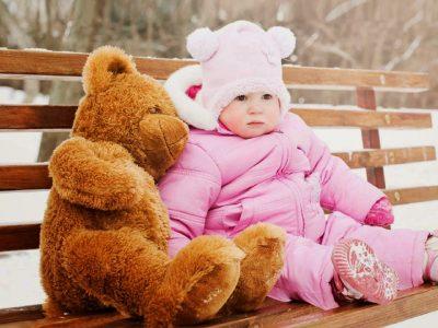بالصور اطفال صغار حلوين , صور اطفال صغار تجنن 6016 5