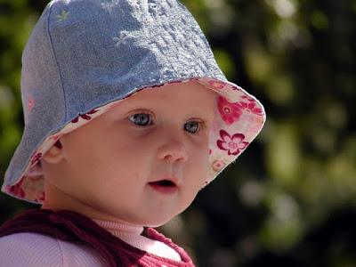 بالصور اطفال صغار حلوين , صور اطفال صغار تجنن 6016 9