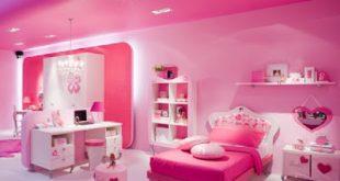 صور غرف بنات , غرف بنات جميلة جدا