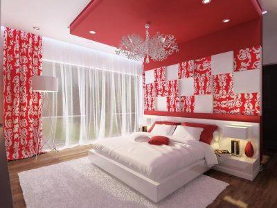 بالصور صور غرف بنات , غرف بنات جميلة جدا 6026 7