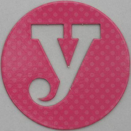 صورة صور حرف y , صور مختلفة جدا لحرف y