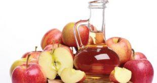 فوائد خل التفاح , فيديو عن فوائد خل التفاح