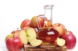 صور فوائد خل التفاح , فيديو عن فوائد خل التفاح
