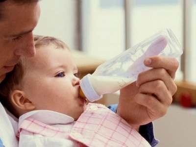 صور اسباب الولادة المبكرة , فيديو يوضح اسباب الولاده المبكره