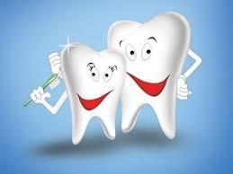 بالصور كيفية تبييض الاسنان , فيديو عن كيفية تبييض الاسنان 6088 1