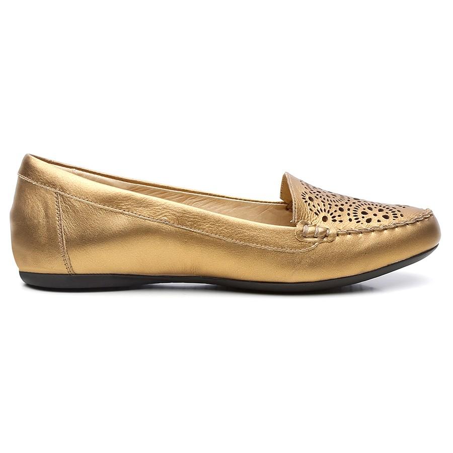 صورة احذية فلات , صور للاحذية الفلات انيقة ورائعة جدا