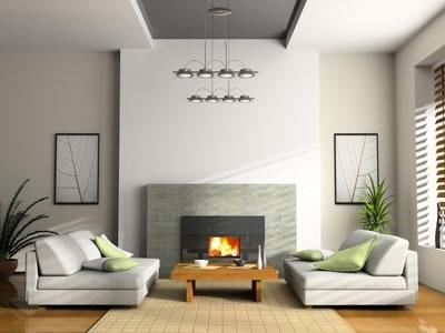 بالصور ديكور منازل , صور ديكور للمنازل رائعة جدا 6142 1