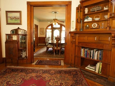 بالصور ديكور منازل , صور ديكور للمنازل رائعة جدا 6142 10
