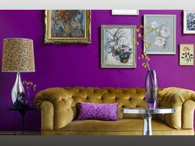بالصور ديكور منازل , صور ديكور للمنازل رائعة جدا 6142 8
