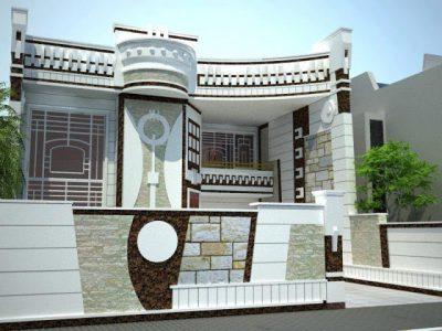 بالصور ديكور منازل , صور ديكور للمنازل رائعة جدا 6142