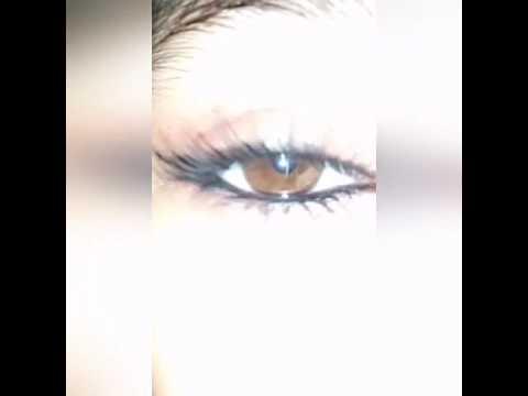 68d026fd6 صور عيون عسليه , صور جميلة جدا عن العيون العسليه - دلع ورد