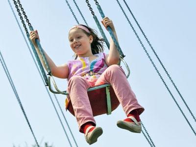 صورة اجمل اطفال في العالم , صور لاطفال جميلة جدا فى العالم كله
