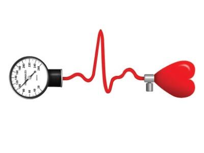 صورة اعراض ارتفاع الضغط , فيديو عن اعراض ارتفاع الضغط