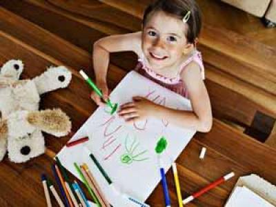 صور اجمل صور اطفال بنات , صور للاطفال البنات بريئة جدا وجميلة