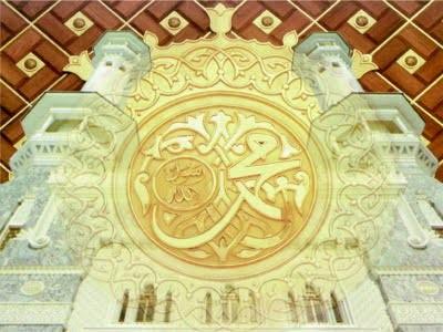 بالصور صور واتس دينيه , صور دينية للواتس رائعة جدا 6202 4