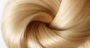 كيفية قص الشعر , طرق سهلة لقص الشعر