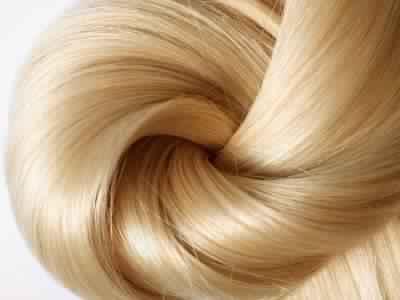 صور كيفية قص الشعر , طرق سهلة لقص الشعر