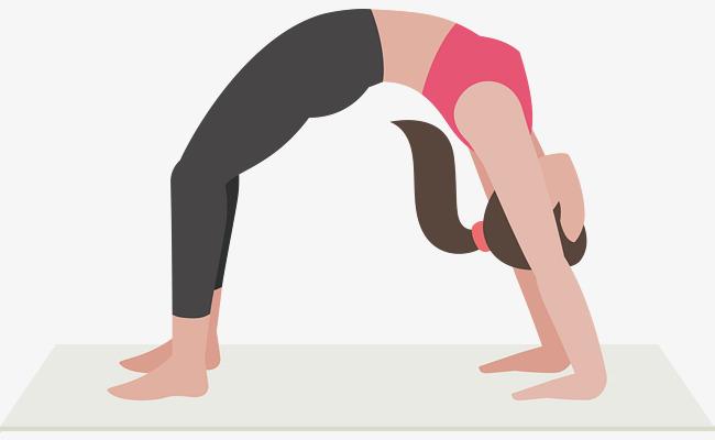 صور تمارين اللياقة البدنية , طرق الحصول على اللياقة البدنية