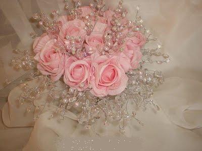 صورة باقات زهور , صور باقات زهور تحفة جدا