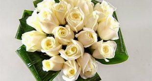 باقات زهور , صور باقات زهور تحفة جدا