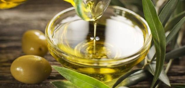 صور فوائد زيت الزيتون للبشره , فوائد عديده لزيت الزيتون بالفيديو