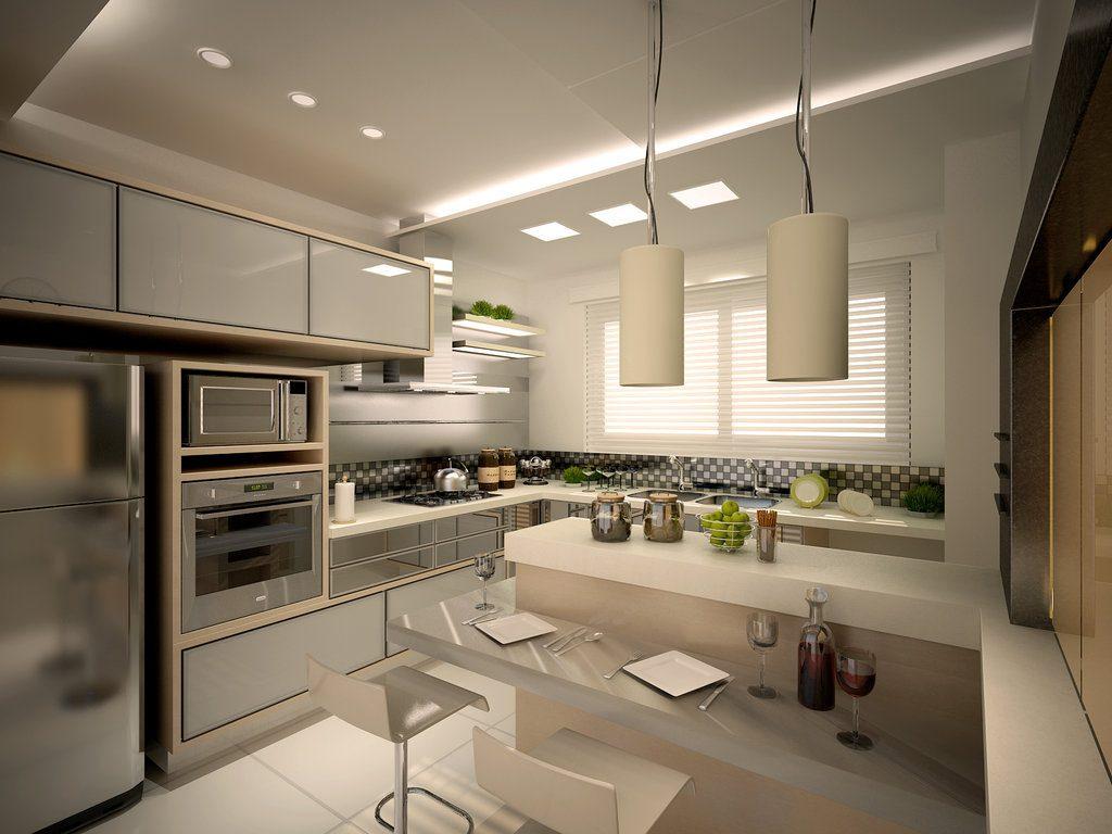 صورة ديكور البيت , احدث تصميمات وديكورات منازل 6739 2