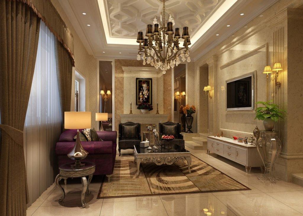صورة ديكور البيت , احدث تصميمات وديكورات منازل 6739 4
