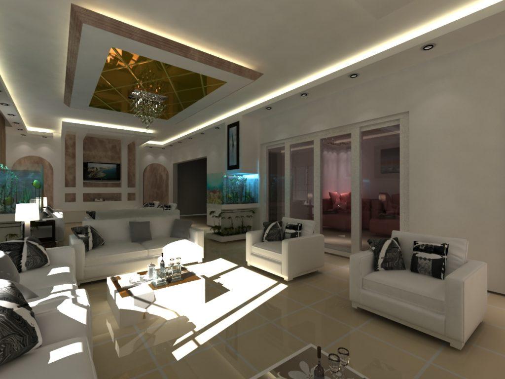 صورة ديكور البيت , احدث تصميمات وديكورات منازل 6739 5