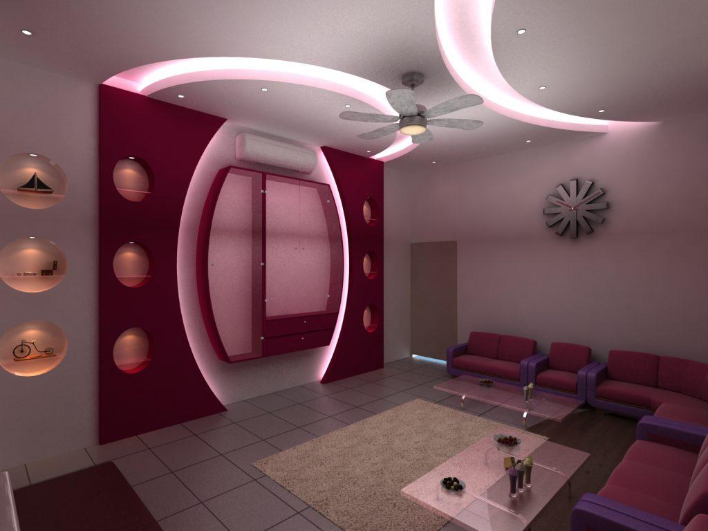 صورة ديكور البيت , احدث تصميمات وديكورات منازل 6739 7