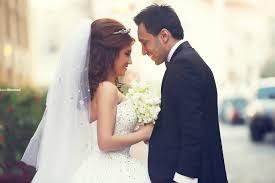 بالصور صور عريس وعروسة , اجمل الصور بين العرائس فى يوم الزفاف 1019 11