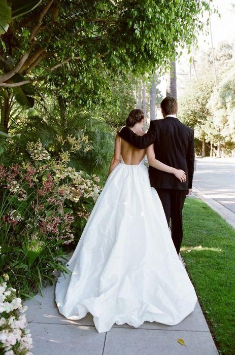 بالصور صور عريس وعروسة , اجمل الصور بين العرائس فى يوم الزفاف 1019 3