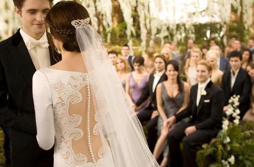 بالصور صور عريس وعروسة , اجمل الصور بين العرائس فى يوم الزفاف 1019 4
