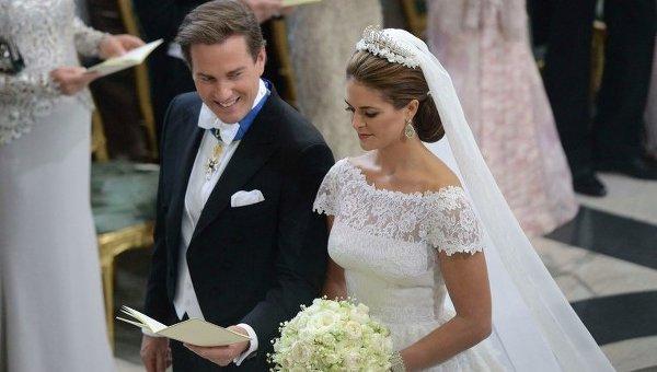 بالصور صور عريس وعروسة , اجمل الصور بين العرائس فى يوم الزفاف 1019 5