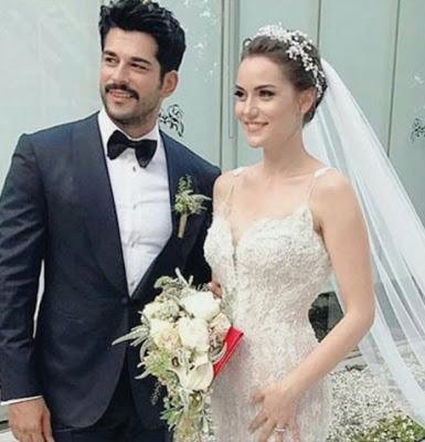 صوره صور عريس وعروسة , اجمل الصور بين العرائس فى يوم الزفاف