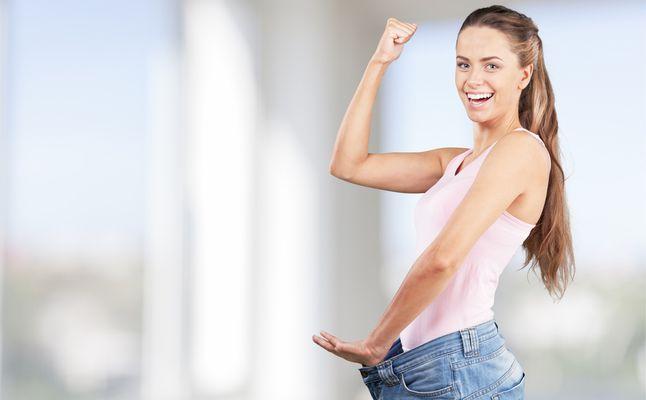 بالصور رجيم قاسي جدا , اشد انواع الرجيم لانقاص الوزن بسرعه 1031 1