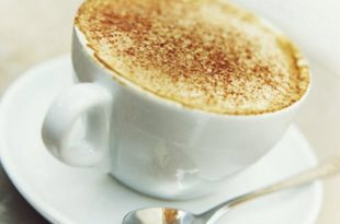 بالصور طريقة عمل القهوة الفرنساوي , وصفه سهله سريعه للقهوة الفرنسيه اللذيذة 1034 4 310x205