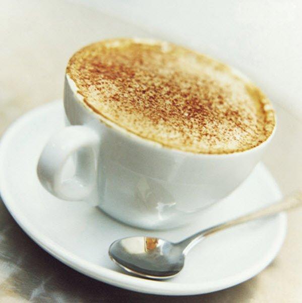 صوره طريقة عمل القهوة الفرنساوي , وصفه سهله سريعه للقهوة الفرنسيه اللذيذة