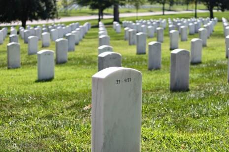 بالصور تفسير حلم الموت في المنام , اشد و اصعب انواع الاحلام و تفسيرها 1037 1