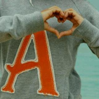 بالصور اجمل صور حرف a , حروف جميله باشكال رائعه 1041 8