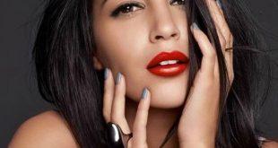 صور اجمل نساء عربيات , نساء العرب متالقات و جميلات دائما