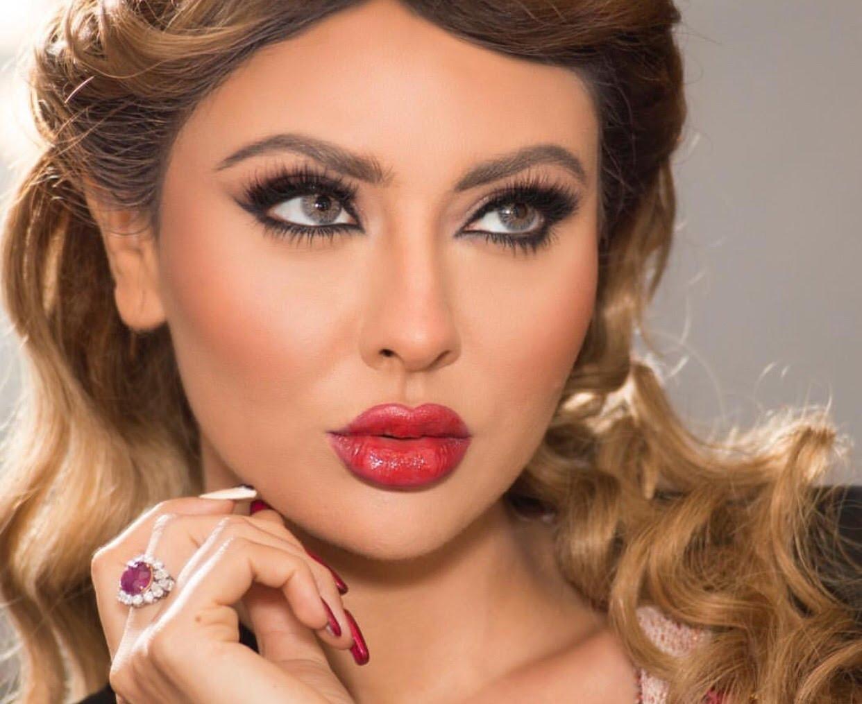 صوره اجمل نساء عربيات , نساء العرب متالقات و جميلات دائما