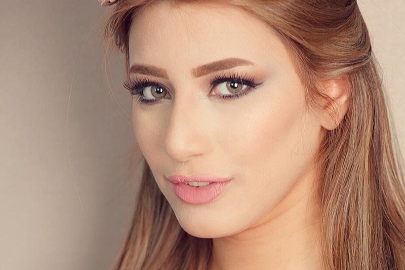 بالصور اجمل نساء عربيات , نساء العرب متالقات و جميلات دائما 1062 15