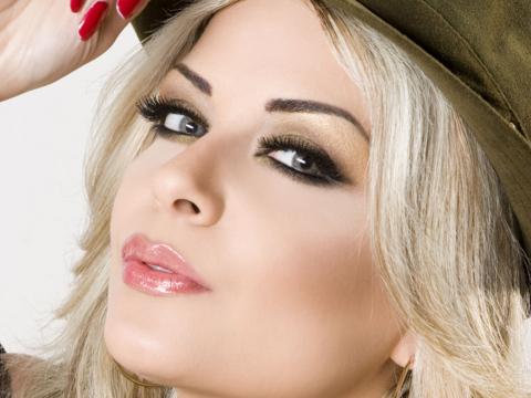 بالصور اجمل نساء عربيات , نساء العرب متالقات و جميلات دائما 1062 16