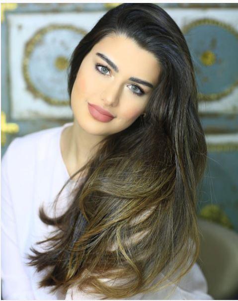بالصور اجمل نساء عربيات , نساء العرب متالقات و جميلات دائما 1062 17