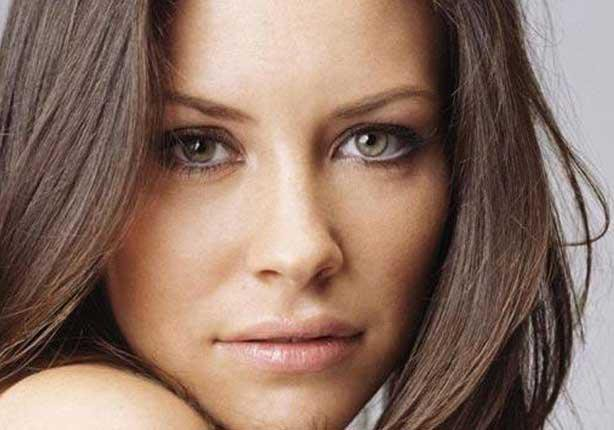 بالصور اجمل نساء عربيات , نساء العرب متالقات و جميلات دائما 1062 18