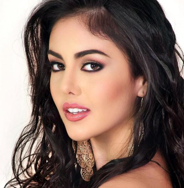 بالصور اجمل نساء عربيات , نساء العرب متالقات و جميلات دائما 1062 20