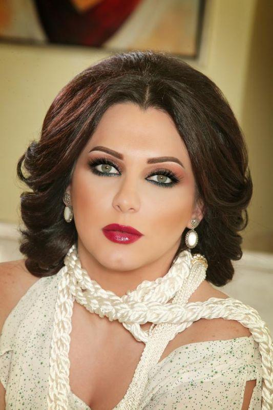 بالصور اجمل نساء عربيات , نساء العرب متالقات و جميلات دائما 1062 21