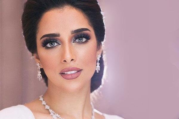 بالصور اجمل نساء عربيات , نساء العرب متالقات و جميلات دائما 1062 23