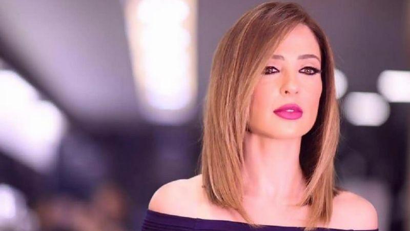 بالصور اجمل نساء عربيات , نساء العرب متالقات و جميلات دائما 1062 24